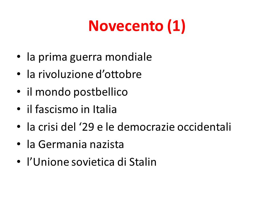 Eric J. Hobsbawm, Il secolo breve (1994)