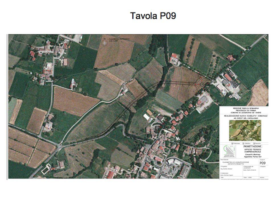 Tavola P09