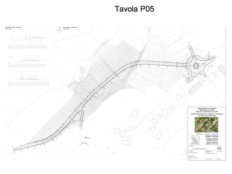 Tavola P05