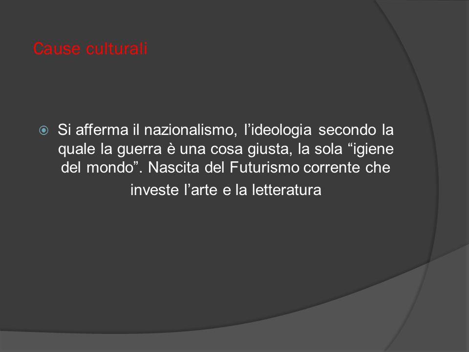 Questo delitto segna il passaggio dalla fase legale a quella illegale del governo Mussolini.