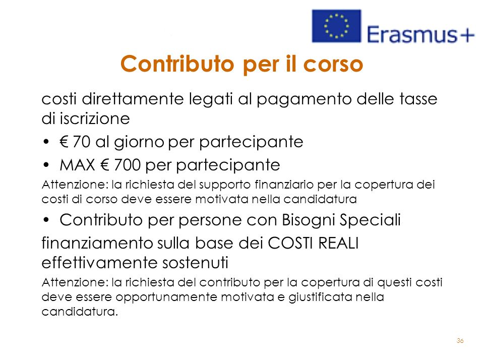 Modelli eForms http://www.erasmusplus.it/?page_id=2547 KA1 Modello eform per mobilità dello staff http://www.erasmusplus.it/wp- content/uploads/2014/10/school-education-staff-mobility_en.pdf