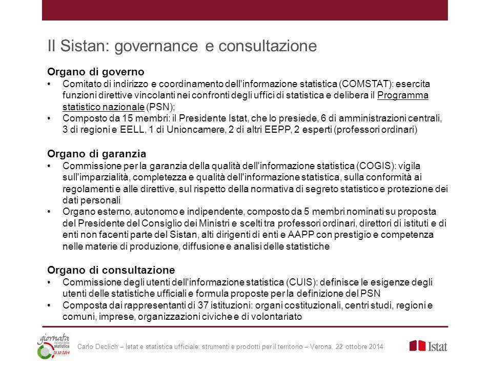 Istat: Il Contact Centre Come raggiungerci.