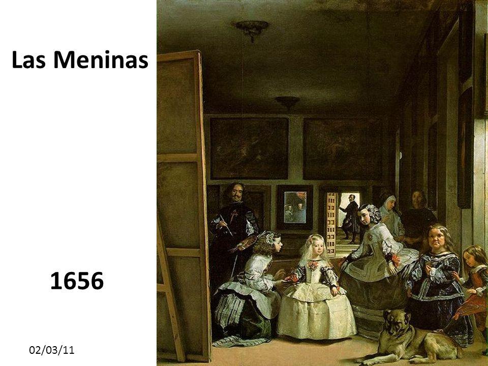 02/03/11 Las Meninas 1656