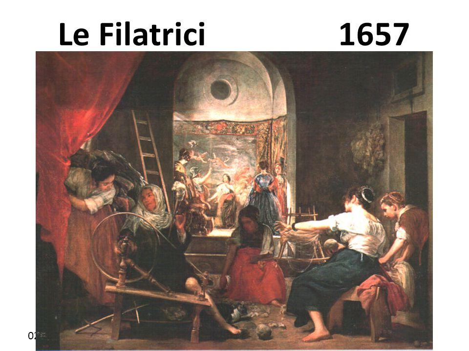 02/03/11 Le Filatrici1657