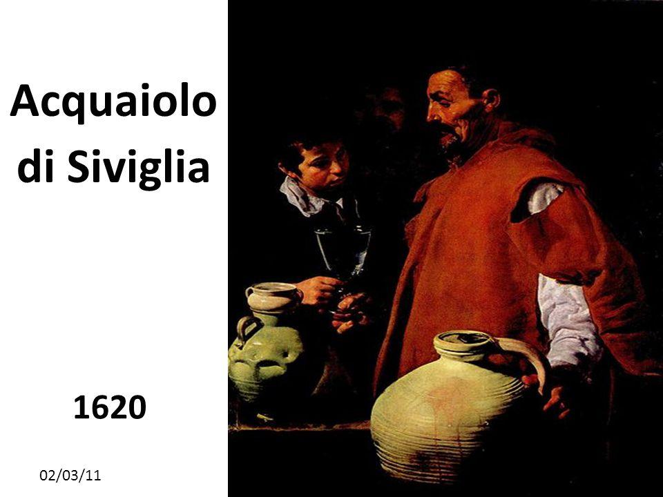02/03/11 1628-1629 Il trionfo di Bacco