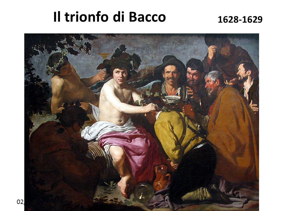 02/03/11 Cristo Crocifisso 1631