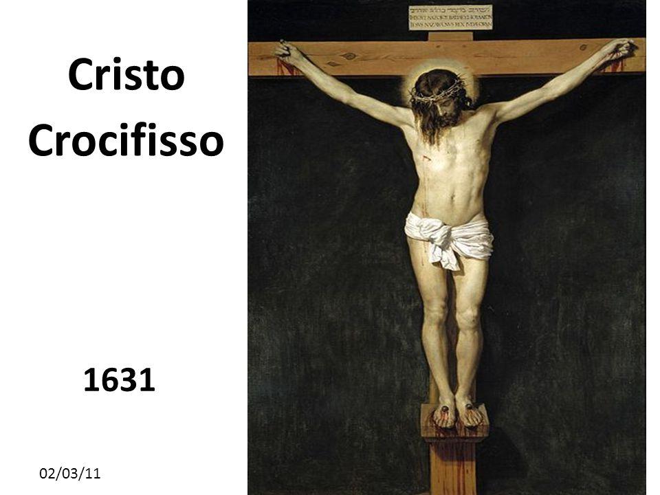 02/03/11 Don Juan de Austria 1632-1633