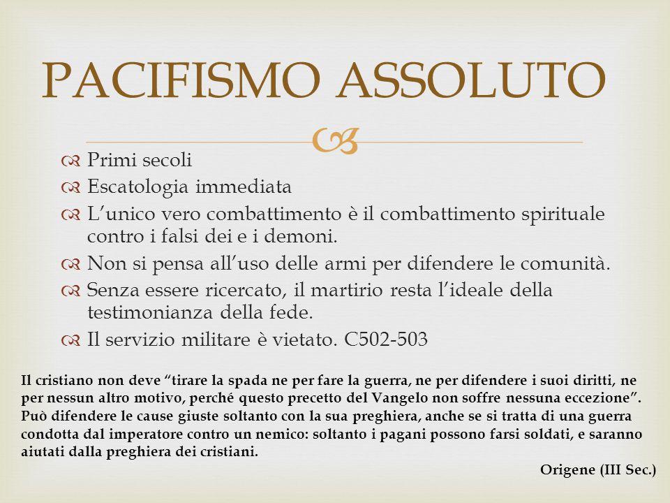   M AURIZIO O RMAS, La libertà e le sue radici.