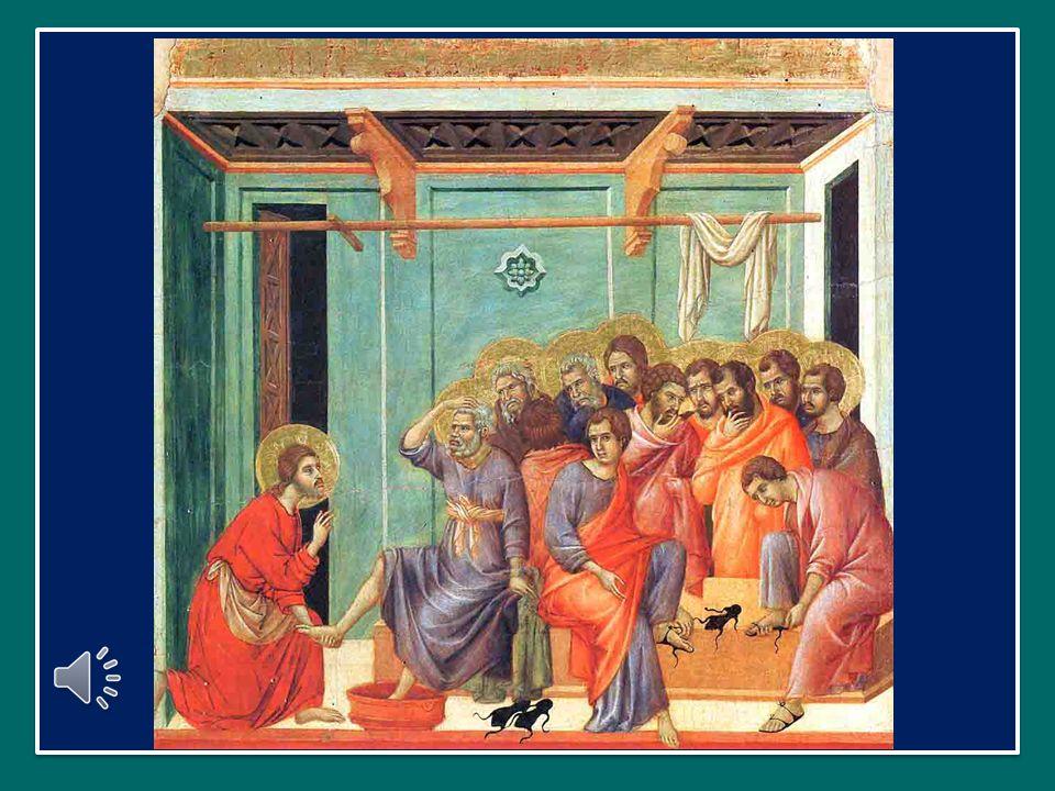 unitevi nell'invocazione dello Spirito Santo, affinché il Collegio dei Cardinali sia sempre più ardente di carità pastorale, più pieno di santità, per servire il Vangelo e aiutare la Chiesa a irradiare nel mondo l'amore di Cristo.