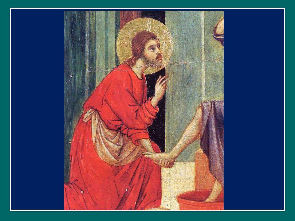 Tu es Petrus et super hanc petram Tu sei Pietro, e su questa pietra ædificabo ecclesiam meam edificherò la mia chiesa,