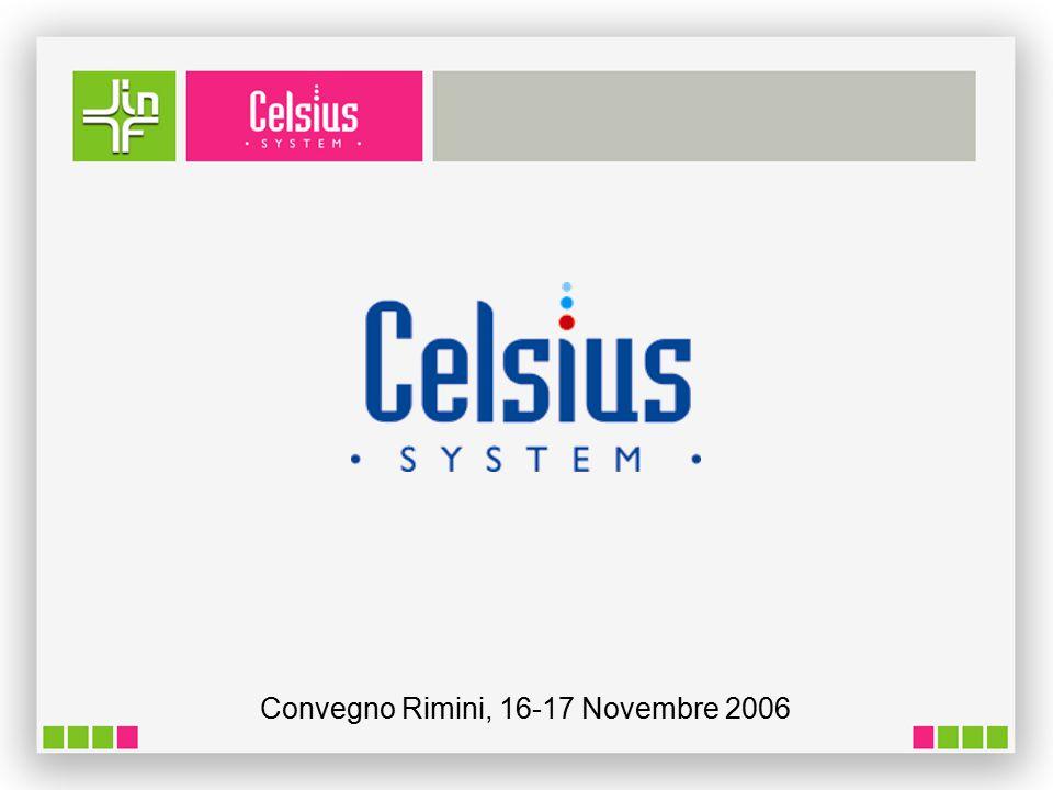 Convegno Rimini, 16-17 Novembre 2006