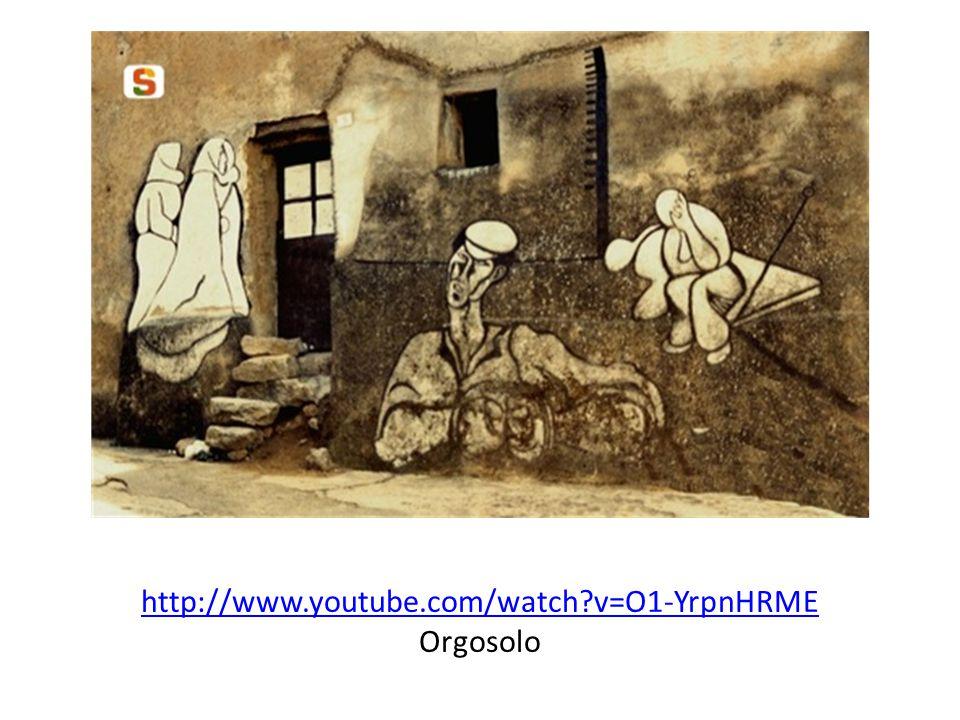 http://www.youtube.com/watch?v=O1-YrpnHRME http://www.youtube.com/watch?v=O1-YrpnHRME Orgosolo
