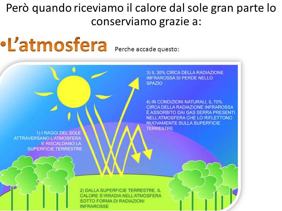 Ai venti (circolazione atmosferica o alta/bassa pressione): Alcune immagini che ci possono aiutare: In questa immagine vediamo bene il ciclo alta/bassa pressione.(alta+bassa=pioggia) Alta pressione = raffreddamento di una zona.