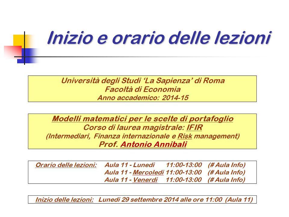 Matematica Finanziaria Libri di consultazione Matematica Finanziaria Libri di consultazione E.