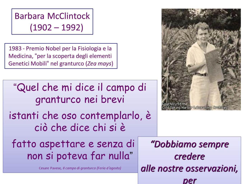 Sergio Pimpinelli Genetica Copyright 2014 C.E.A. Casa Editrice Ambrosiana