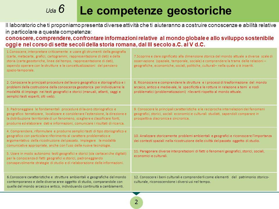 L'impronta ecologica Leggi la definizione di 'Impronta ecologica' che trovi in Wikipedia.definizione di 'Impronta ecologica Per sapere quanto pesiamo sull'ambiente e quanta natura ci rimane possiamo anche calcolare la nostra impronta ecologica.