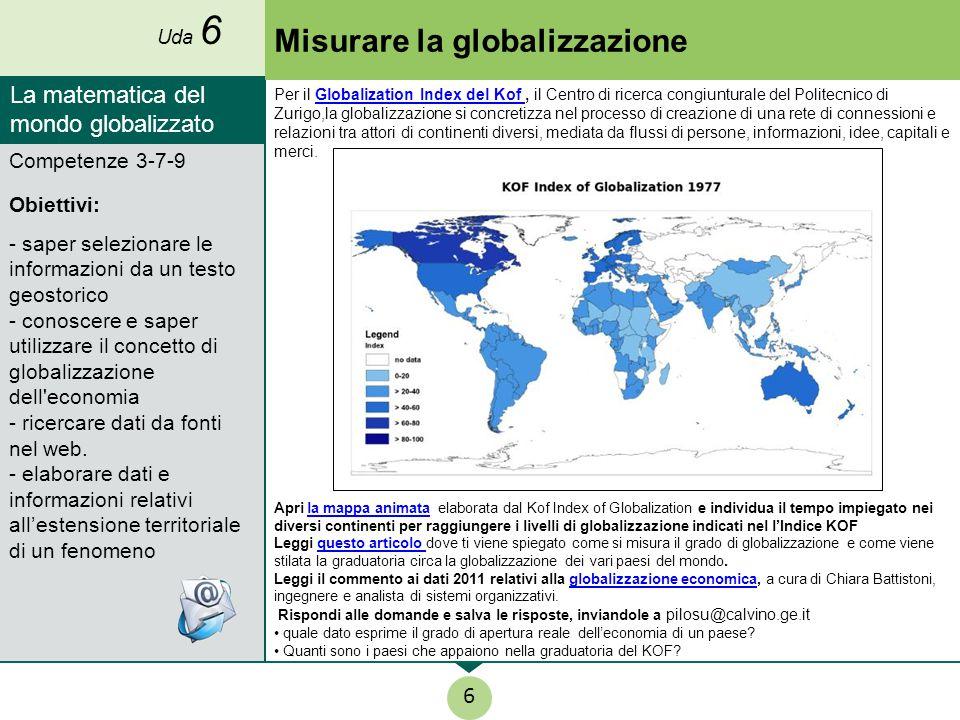 Gli aspetti problematici del processo di globalizzazione Leggi le recensioni, proposte da Beniamino Lapadula e da Alessandro Vecchiato sul libro di Joseph E.