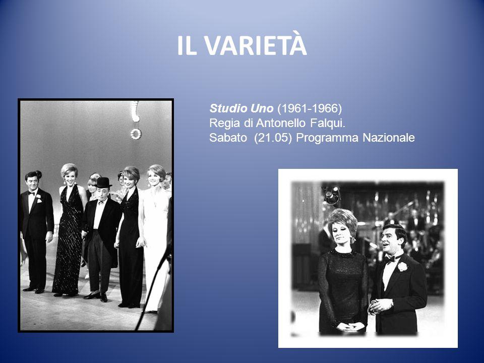 LA RUBRICA DI COSTUME Controfagotto (dal 9 febbraio 1960, martedì, poi sabato ore 22.30, Programma Nazionale). A cura di Ugo Gregoretti. Il sottotitol