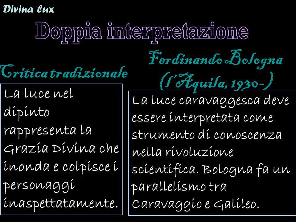 Riflessi di Luce Bacio di Giuda PieroDellaFrancescaPieroDellaFrancesca Caravaggio Sacra conversazione