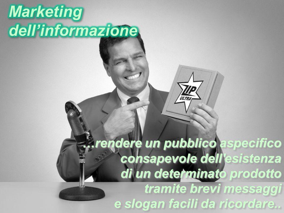 Luigi Anolli (a cura di), Fondamenti di psicologia della comunicazione, Il Mulino 2011 Capitolo I. Prospettive sulla comunicazione umana …rendere un p