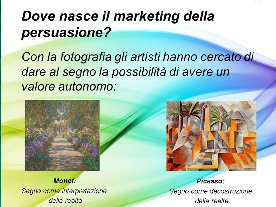 Luigi Anolli (a cura di), Fondamenti di psicologia della comunicazione, Il Mulino 2011 Capitolo I. Prospettive sulla comunicazione umana Con la fotogr