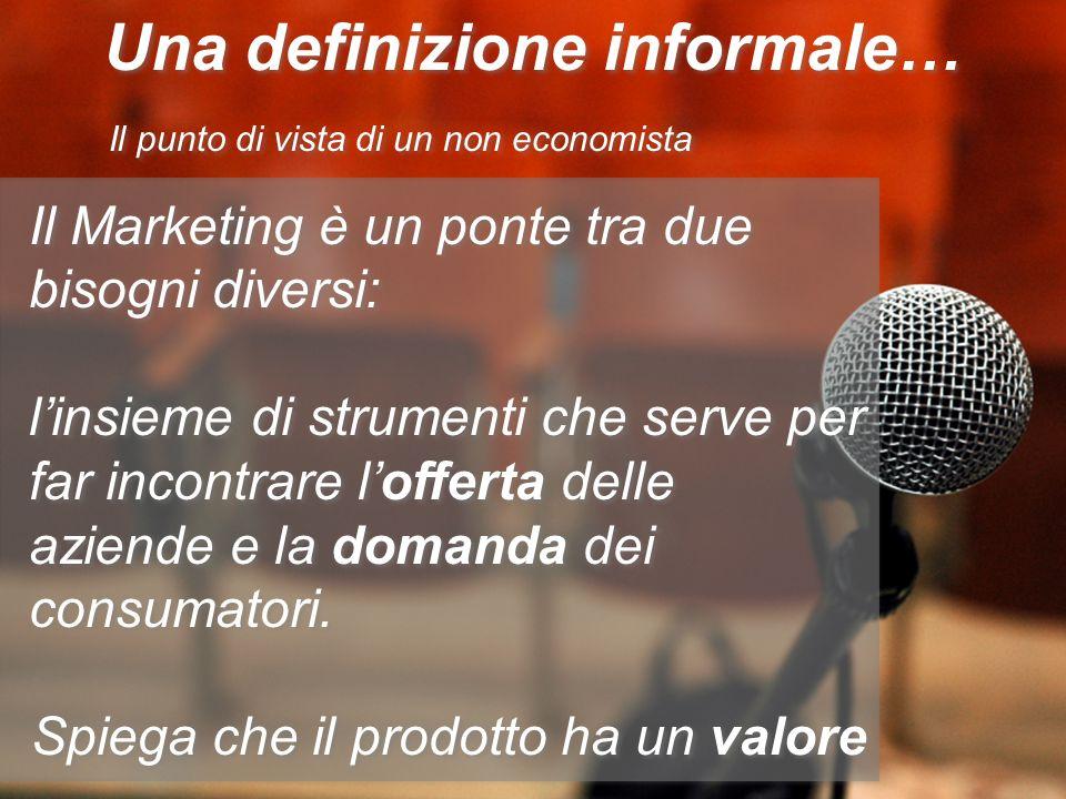 Luigi Anolli (a cura di), Fondamenti di psicologia della comunicazione, Il Mulino 2011 Capitolo I. Prospettive sulla comunicazione umana Una definizio