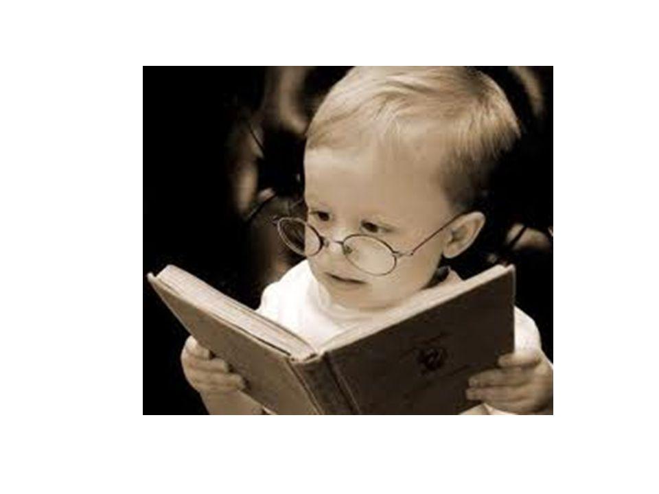 """""""Amare la lettura fa amare più profondamente la vita"""" Susanna Tamaro Susanna Tamaro """"Leggere è un viaggio nel tempo, nello spazio, nella fantasia. Dal"""