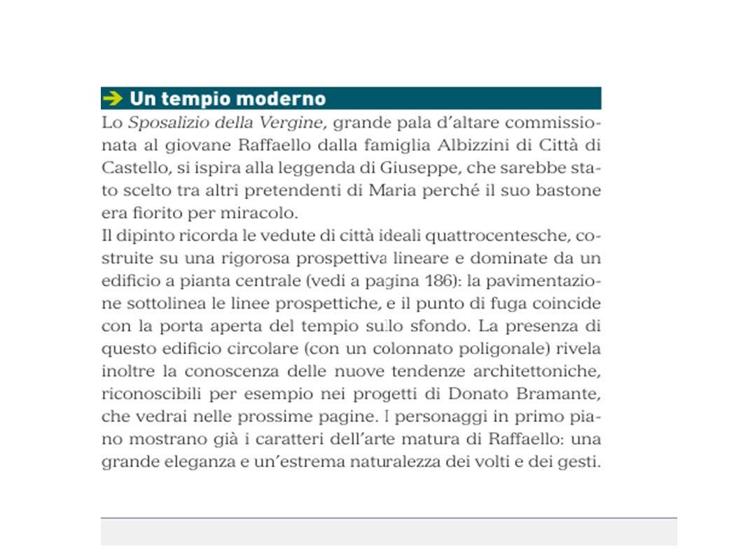 Data:1509-1511 circa Tecnica:Affresco Dimensioni500×770 cm UbicazioneMusei Vaticani, Città del Vaticano