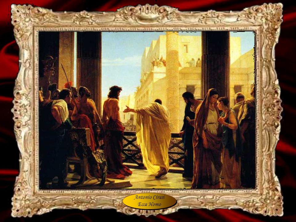 Caravaggio Cristo alla colonna Caravaggio Cristo alla colonna