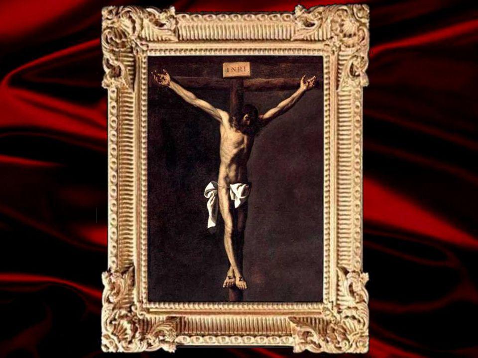 Rubens Innalzamento della Croce Rubens Innalzamento della Croce