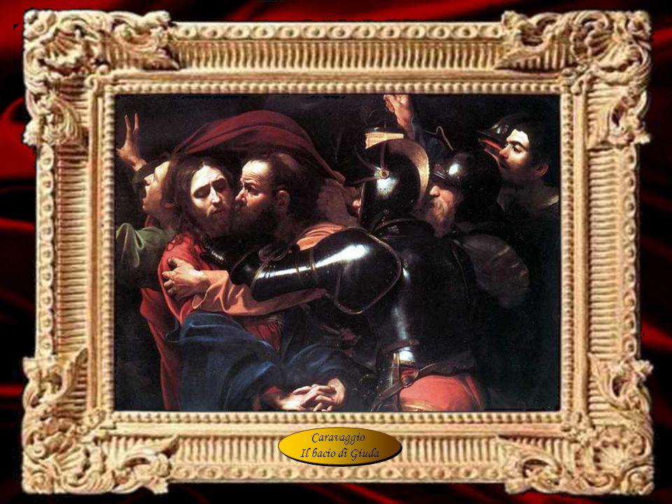 Mantegna Gesù nell'orto degli ulivi Mantegna Gesù nell'orto degli ulivi
