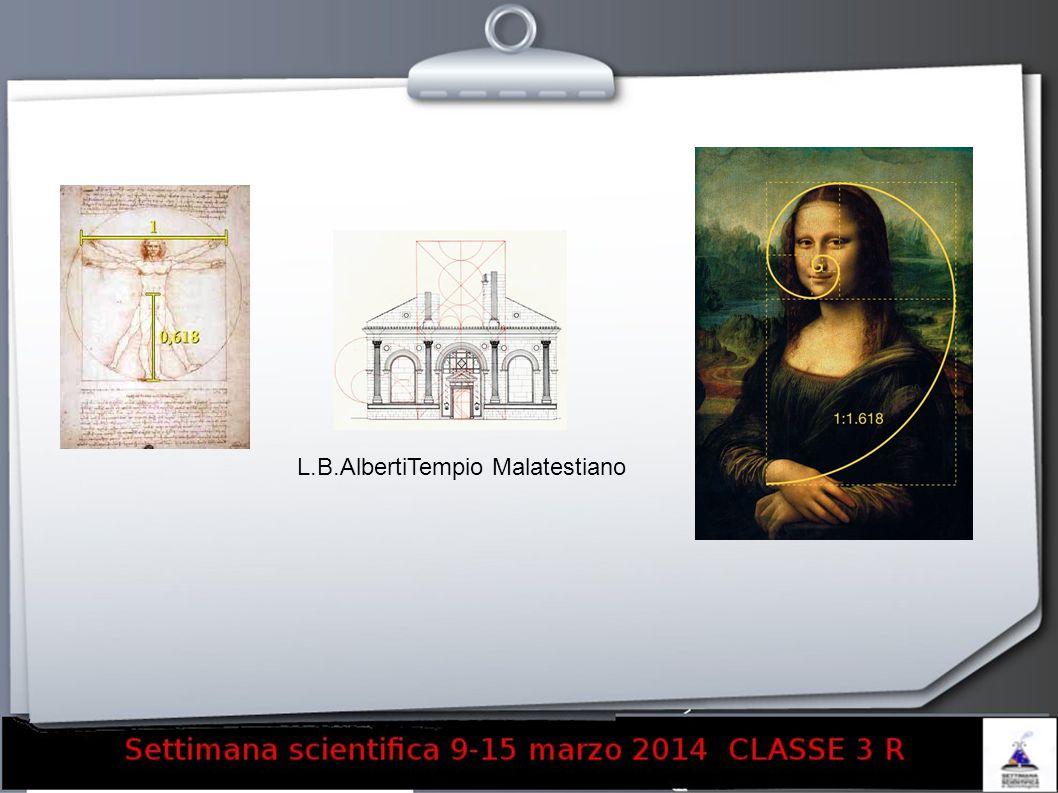 L.B.AlbertiTempio Malatestiano