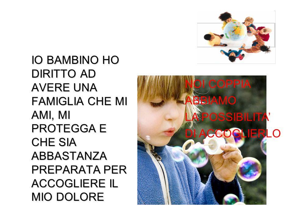 : ASSOCIAZIONE AMICI TRENTINI - Onlus Viale Degli Olmi, 26 - 38123 Trento Tel.