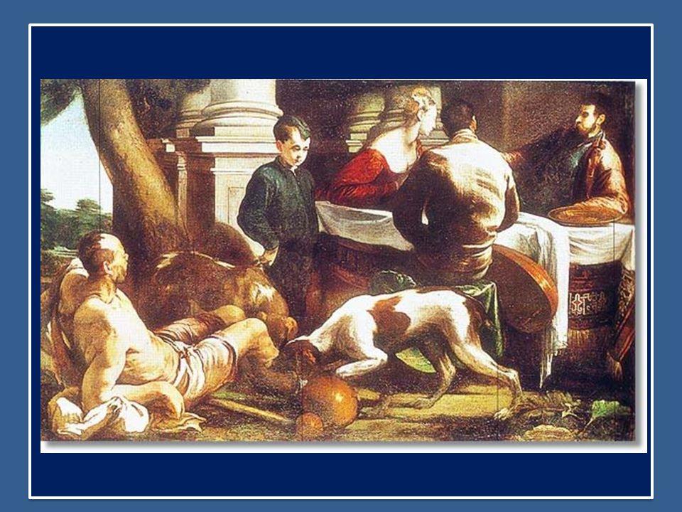 Benedetto XVI ha introdotto la preghiera mariana dell' Angelus dal Palazzo Apostolico di Castel Gandolfo nella XXVI c Domenica del Tempo Ordinario 26