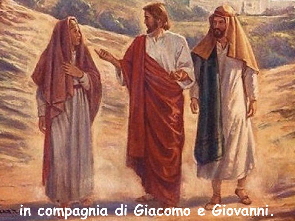 E andò per tutta la Galilea, predicando nelle loro sinagoghe e scacciando i demòni.