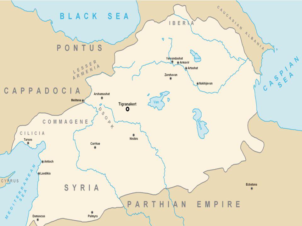 SECONDO MASSACRO ARMENO Nel periodo precedente la prima guerra mondiale nell impero ottomano si era affermato il governo dei «Giovani Turchi».
