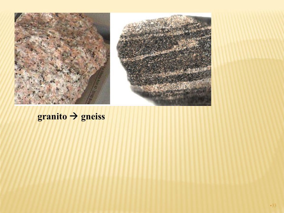 granito  gneiss 33