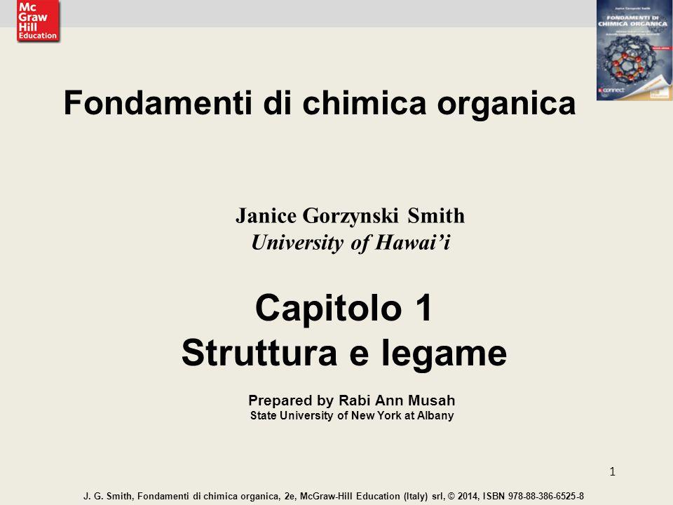 62 Luca Mari, Giacomo Buonanno e Donatella Sciuto Informatica e cultura dell informazione, 2/ed ©2013 McGraw-Hill Education (Italy) S.r.l.