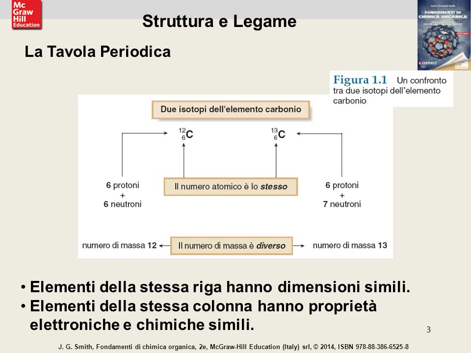 64 Luca Mari, Giacomo Buonanno e Donatella Sciuto Informatica e cultura dell informazione, 2/ed ©2013 McGraw-Hill Education (Italy) S.r.l.