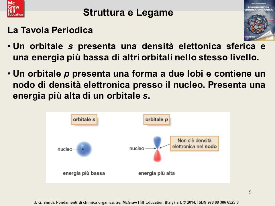 66 Luca Mari, Giacomo Buonanno e Donatella Sciuto Informatica e cultura dell informazione, 2/ed ©2013 McGraw-Hill Education (Italy) S.r.l.