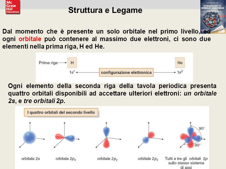 57 Luca Mari, Giacomo Buonanno e Donatella Sciuto Informatica e cultura dell informazione, 2/ed ©2013 McGraw-Hill Education (Italy) S.r.l.