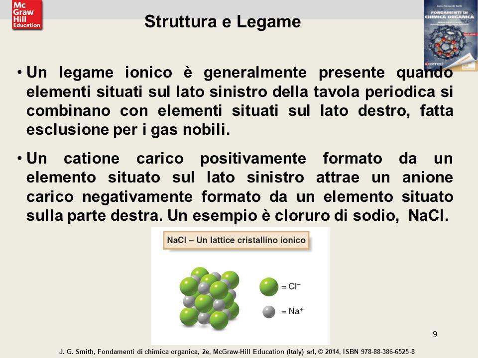 70 Luca Mari, Giacomo Buonanno e Donatella Sciuto Informatica e cultura dell informazione, 2/ed ©2013 McGraw-Hill Education (Italy) S.r.l.