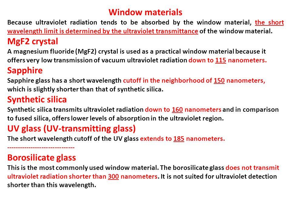 Energia di Fermi e lavoro di estrazione (funzione di lavoro) lavoro di estrazione o funzione lavoro è l energia minima che occorre fornire per estrarre un elettrone da un metallo.