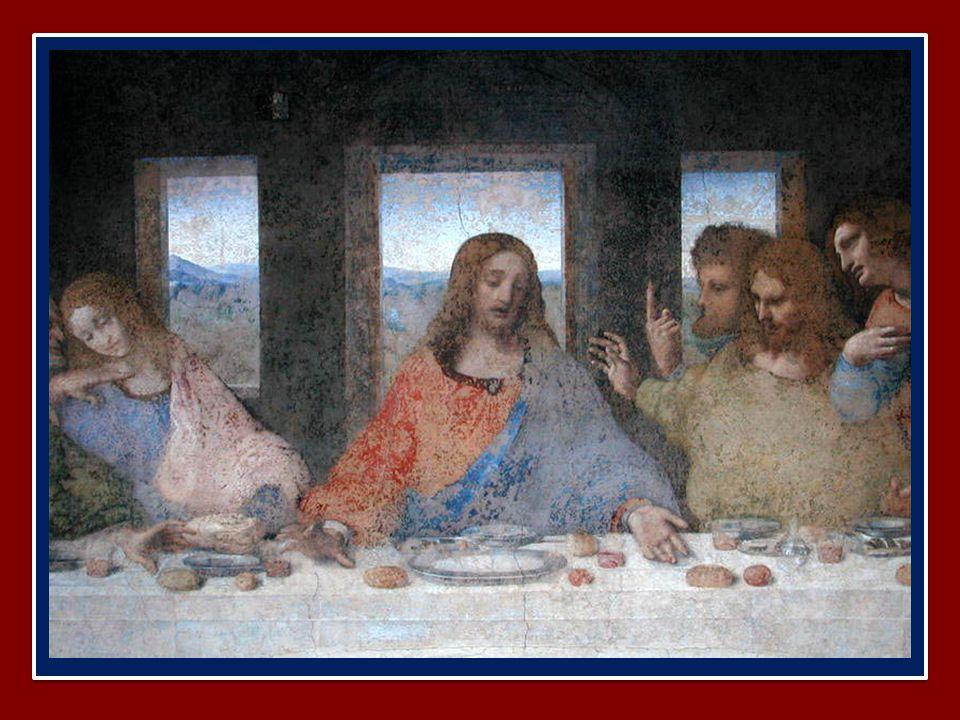 Gesù infatti sapeva fin da principio chi erano quelli che non credevano e chi era colui che lo avrebbe tradito. E diceva: «Per questo vi ho detto che