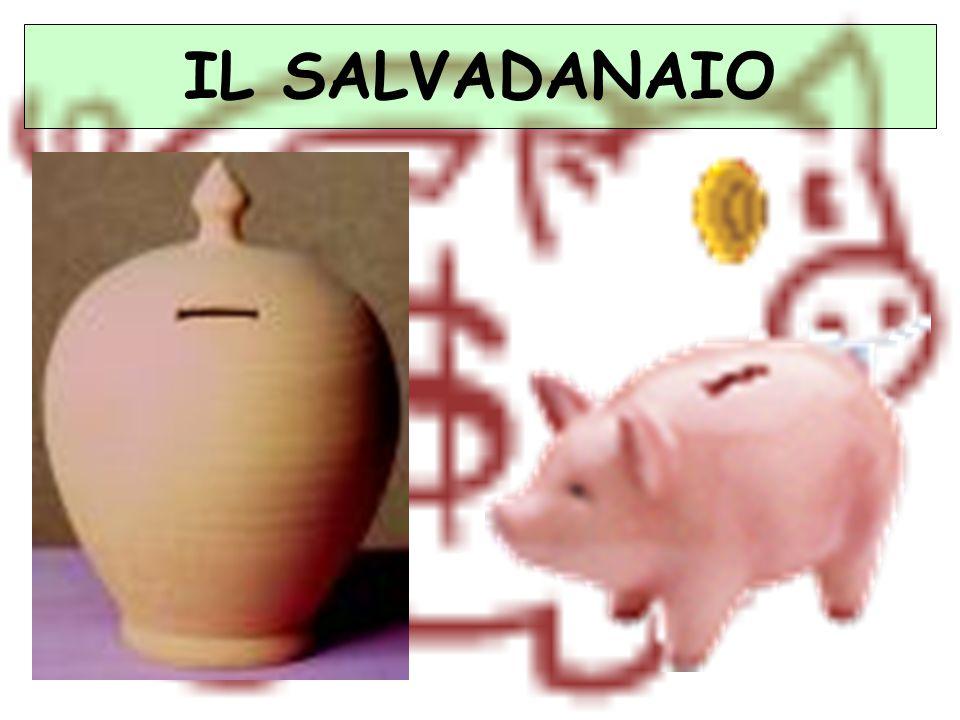 Tutti sappiamo quanto sia importante il concetto di risparmio ai giorni nostri .