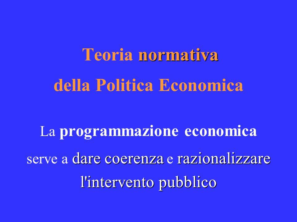 Accordo di Programma Quadro (1) Strumento di programmazione negoziata, con il quale amministrazioni pubbliche e soggetti privati concordano tempi, modalità di attuazione e risorse finanziarie da destinare all'attuazione di una o più parti di un'intesa istituzionale di programma
