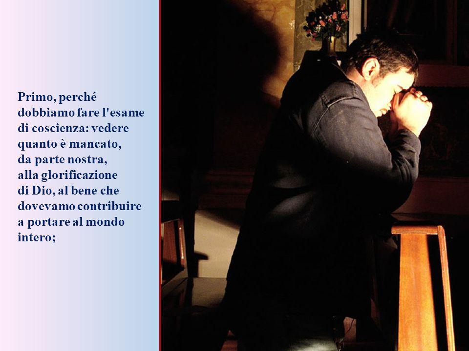 Don Giacomo Alberione Alle Pie Discepole del Divin Maestro, 1960, pag.
