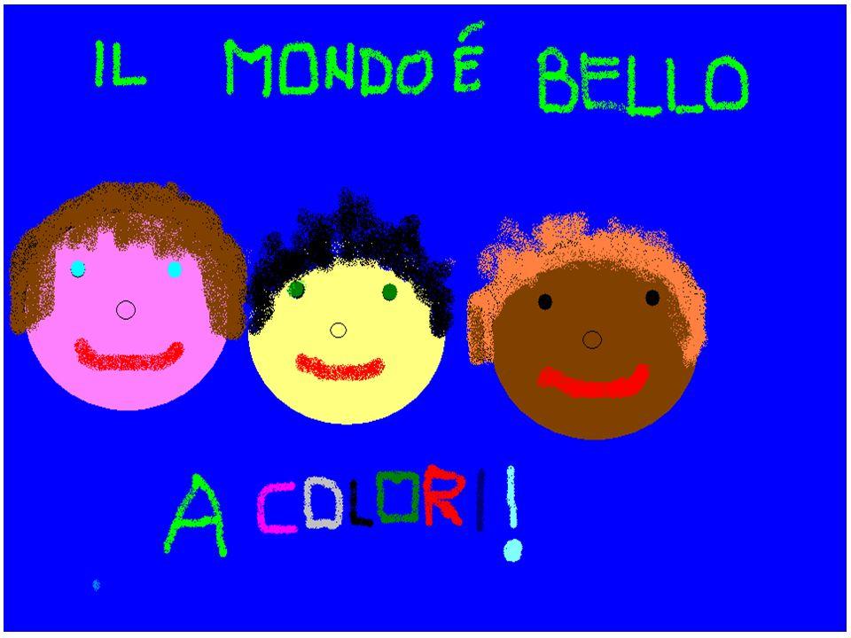 ART.30 Se appartieni ad una minoranza hai il diritto di mantenere la tua cultura, professare la tua religione e parlare la tua lingua.