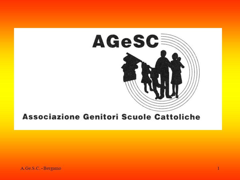 A.Ge.S.C. - Bergamo1