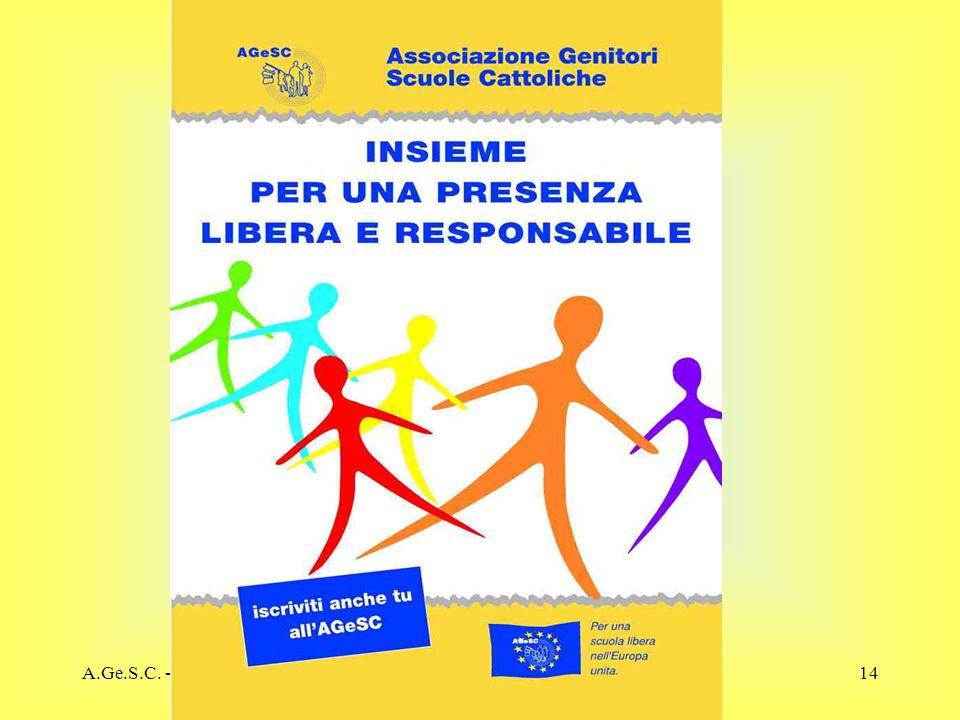A.Ge.S.C. - Bergamo14